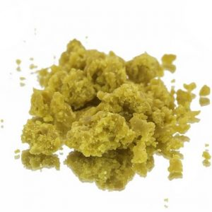 buy girls scout cookies crumble
